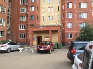 Продажа квартиры, Щелково, Щелковский район, Ул. Краснознаменская - Фото 2