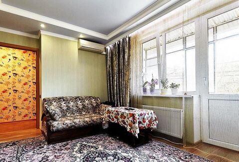 Продажа квартиры, Яблоновский, Тахтамукайский район, Ул. . - Фото 3