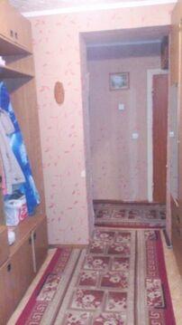 Продается 4-к Квартира ул. Хуторская - Фото 5