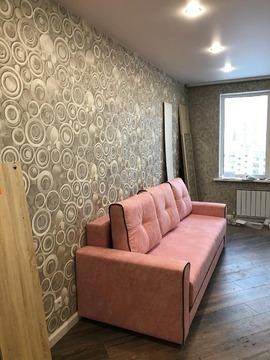 Квартира, ул. Готвальда, д.22 - Фото 2