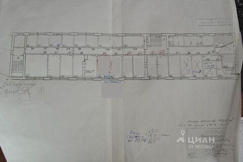 Продажа офиса, Сыктывкар, Ул. Интернациональная - Фото 2