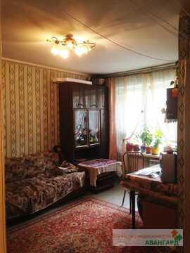 Продается квартира, Реутов, 31.2м2 - Фото 3