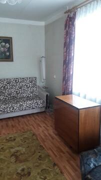 Продам 1-комнатную в центре города - Фото 1