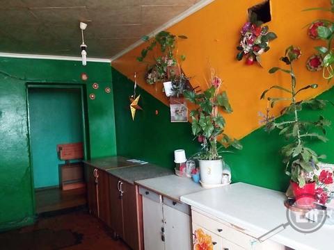 Продаётся комната с ок, 2-ой Виноградный пр-д - Фото 5