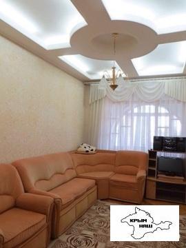 Сдается в аренду квартира г.Севастополь, ул. Ленина, Снять квартиру в Севастополе, ID объекта - 318739822 - Фото 1