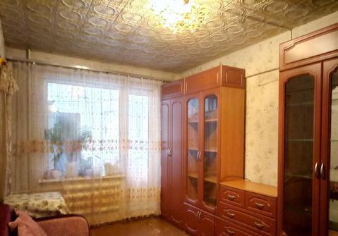 Аренда квартиры, Вологда, Ул. Костромская - Фото 1