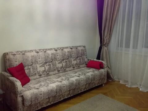 Аренда квартиры, Волгоград, Ул. Тулака - Фото 2