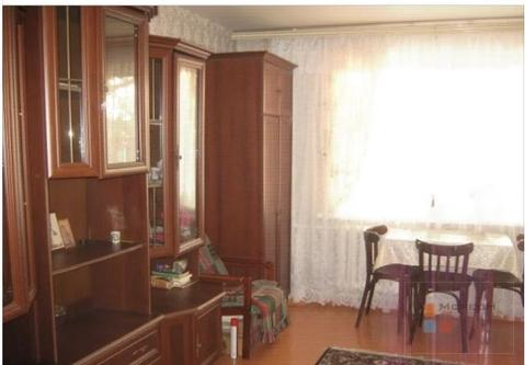 2-я квартира, 47 кв.м, 1/5 этаж, , Андрухаева ул, 1850000.