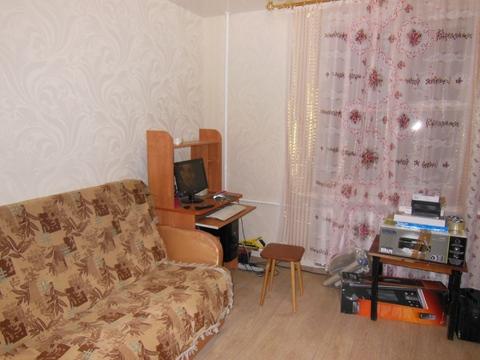 Квартира на ул. Ленина, все удобства, хор. ремонт - Фото 4