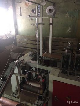 Продажа готового бизнеса, Уфа, Ул. 50 лет ссср - Фото 2