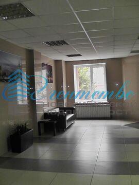 Продажа квартиры, Новосибирск, м. Заельцовская, Ул. Кавалерийская - Фото 2