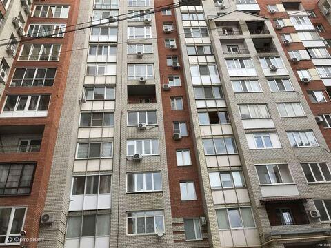 Продажа квартиры, Саратов, Ул. Советская - Фото 1