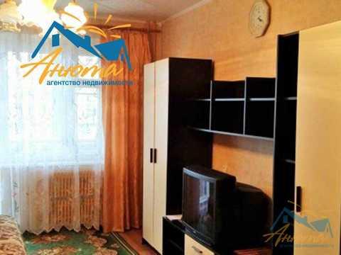 Аренда 2 комнатной квартиры в городе Обнинск улица Гагарина 43 - Фото 1
