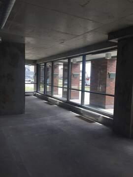 Аренда торгового помещения 215.5 кв.м - Фото 5