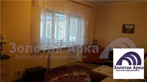 Продажа квартиры, Краснодар, Пер.Ленский улица - Фото 5