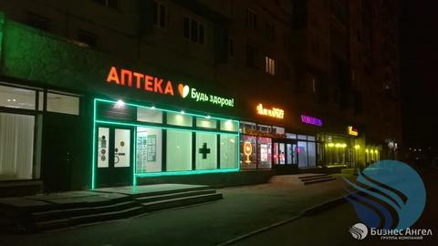 Объявление №62028505: Помещение в аренду. Санкт-Петербург, Малая Балканская ул, 58,