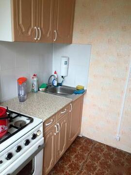 Продам комнату в 2-к квартире, Тверь г, проспект 50 лет Октября 30 - Фото 4