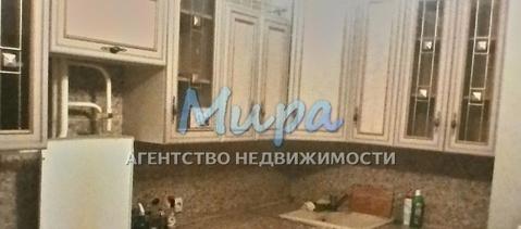 Продается квартира С хорошим ремонтом И техникой.15 минут пешком до - Фото 4