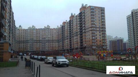 Аренда торгового помещения, Мурино, Всеволожский район, Петровский . - Фото 2