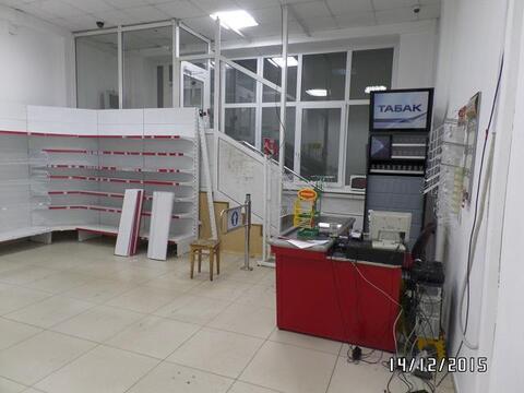 Продажа торгового помещения, Иркутск, Верхняя Набережная ул. - Фото 5