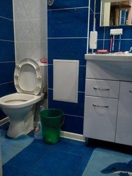 Продажа 1-комнатной квартиры, 37 м2, Березниковский переулок, д. 32 - Фото 4