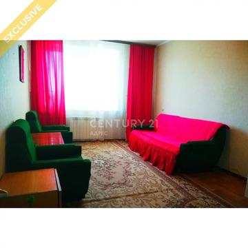 Продажа комнаты 17м2 по ул. Магистральной 12 - Фото 1