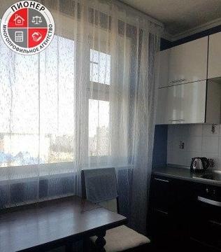 Продажа квартиры, Нижневартовск, Северная Улица - Фото 4
