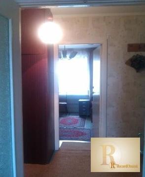 Сдается 2 комнаты в3х ком квартиры - Фото 2