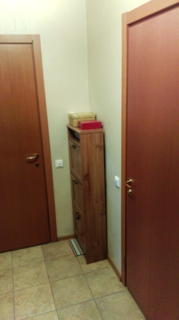 1-комн. кв. 42 м2, Маршала Жукова д. 74к1, этаж 2/24 - Фото 3