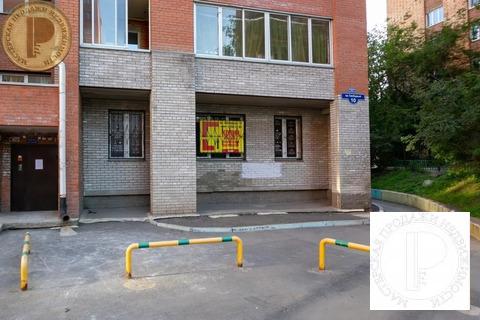 Объявление №50855249: Продажа помещения. Красноярск, Свободный пр-кт., 10,