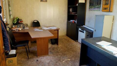 Продается готовый бизнес по адресу г. Данков, ул. Кирова - Фото 1