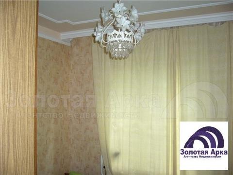 Продажа квартиры, Динская, Динской район, Ул. Кирова - Фото 4