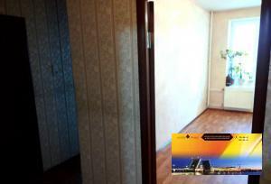 Квартира в Элитном доме на Ланском шоссе д.14, м.Ч.Речка. Лучшая цена - Фото 2