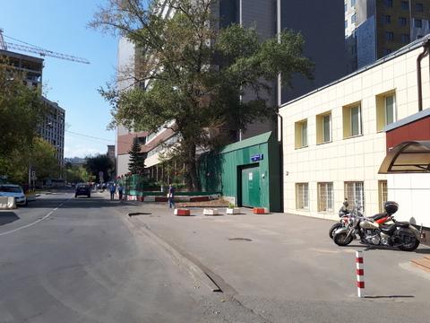 Продажа здания 2000 метров метро Алексеевская - Фото 3