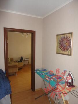Продажа квартиры, Самара, Ул. Александра Матросова - Фото 5