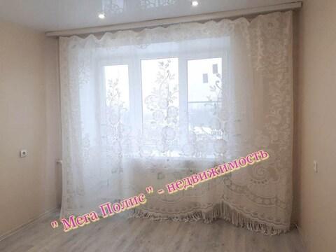 Сдается впервые 1-комнатная квартира 24 кв.м. ул. Звездная 17 - Фото 5
