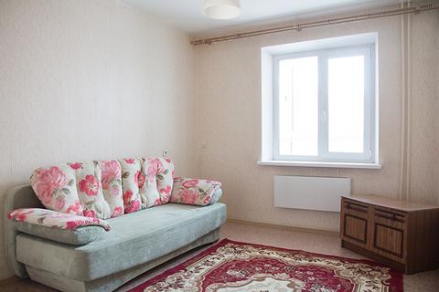 Продам 2- х комнатную квартиру. - Фото 3