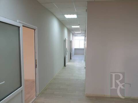 Аренда офиса, Севастополь, Ул. Вакуленчука - Фото 5
