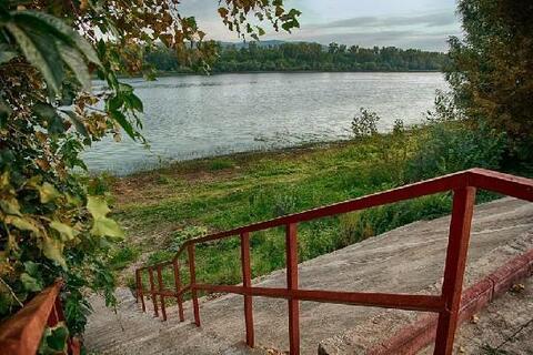 Продажа дома, Тольятти, Тольятти ст. - Фото 3