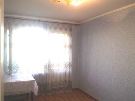 3- комнатная квартира, Тирасполь, 9 школа. - Фото 4