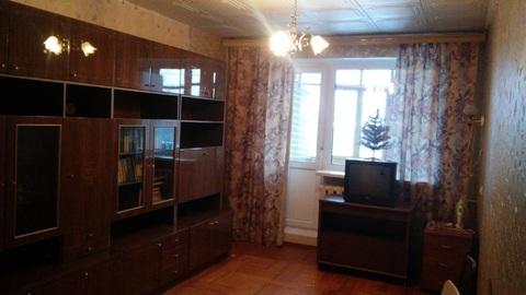 Сдается 2-х комнатная квартира, г. Лобня - Фото 2