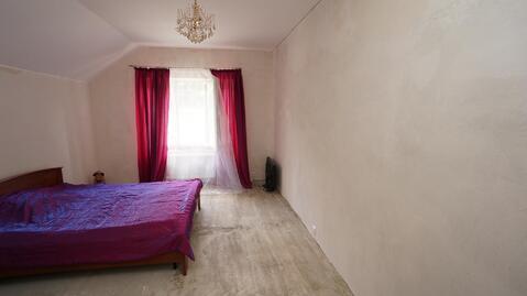 Жилой дом в тихом месте, Мысхако. - Фото 2
