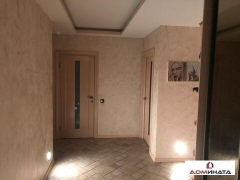 Продажа квартиры, м. Технологический институт, Ул. Егорова - Фото 4