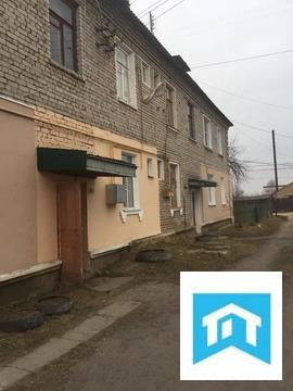 Объявление №55004487: Продаю 2 комн. квартиру. Иваново, ул. Сормовская, 44,