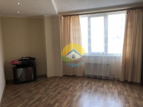 № 537555 Сдаётся помесячно 2-комнатная квартира в Гагаринском районе, . - Фото 1