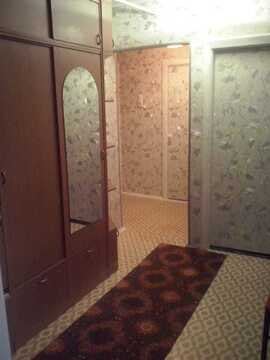 Продается 3 комнатная квартира в Чехове улица Береговая - Фото 2
