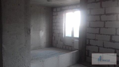 Продается однокомнатная квартира в Щелково улица Радиоцентр-5 дом 16 - Фото 4