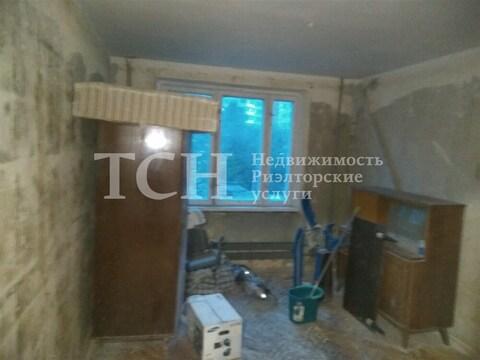 4-комн. квартира, Мытищи, ул Летная, 36к3 - Фото 4