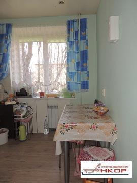 Однокомнатная квартира на Русском Поле - Фото 4