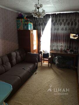 Аренда квартиры, м. Лермонтовский проспект, Большая Косинская улица - Фото 2
